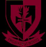 Prospectus Novus School